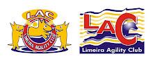 LIMEIRA AGILITY CLUB