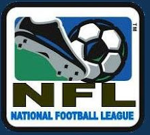 """National Football League"" (aka Major League Soccer)"
