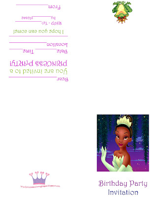 birthday party invitations cards. 13th irthday party cards.