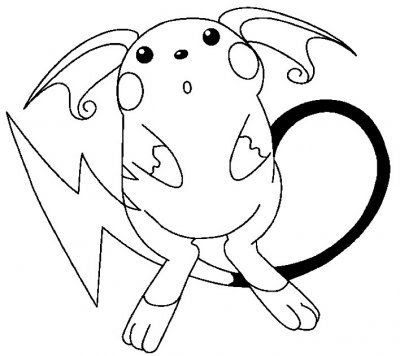 Pokemon Coloring Sheets on Pokemon Coloring Pages