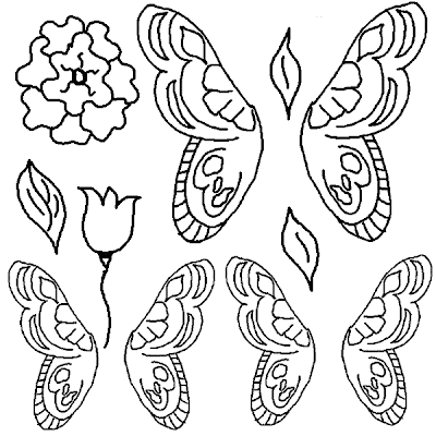 coloring pages disney fairies. coloring pages disney fairies.