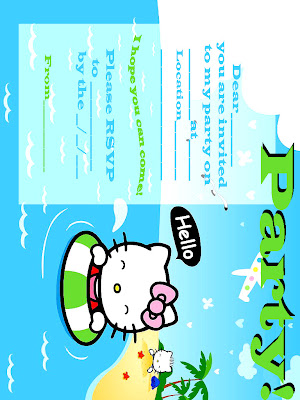 hello kitty colouring pics. FREE PRINTABLE HELLO KITTY