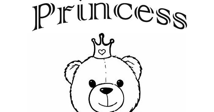 the name alyssa coloring pages - photo#11