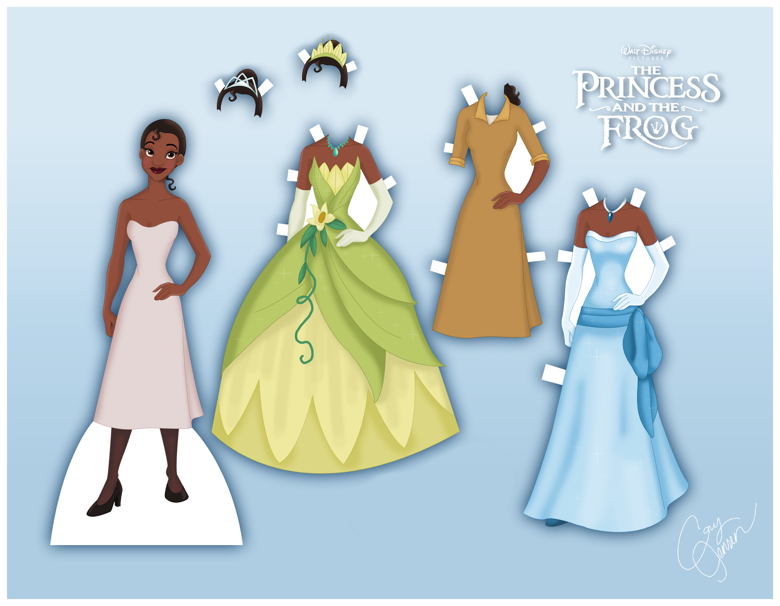 http://4.bp.blogspot.com/_Kh0CZuWd0T8/TL0DH_c2MGI/AAAAAAAAIt0/_zVJFk__Xd8/s1600/princess+tiana+and+the+frog+paper+doll.png