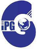 Kami Warga IPG