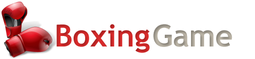 Watch All Boxing Live Online
