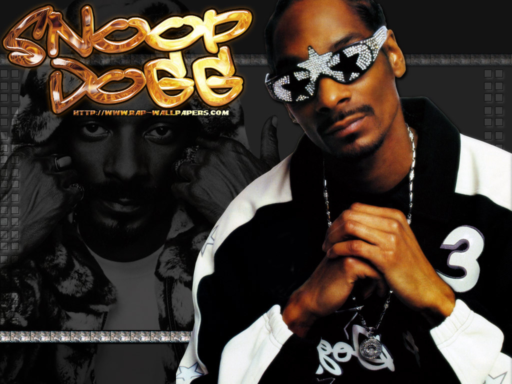 DJ MAHMOUD JAMAICA