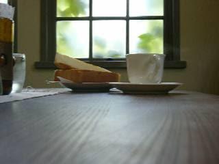 喫茶店エル・グレコ