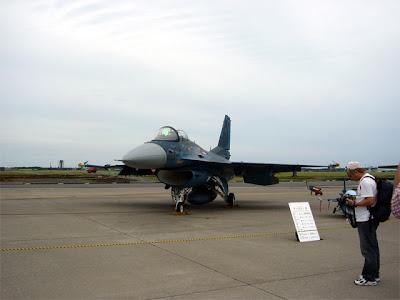F-2A/B