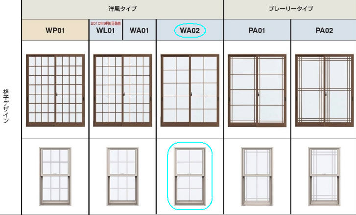 Tokyo Home: Windows, Glass and Mosquito Nets