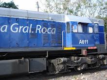 GM G12 A611