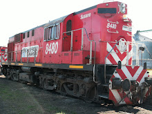 "Alco RSD16 8480 ""Susana"""