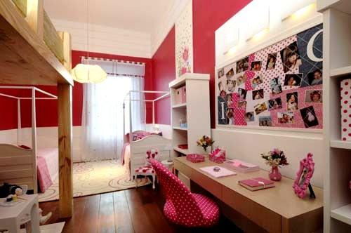 [21_casa-cor-campinas-quarto-men++inas++++decorada-Fernanda+podolsky.jpg]