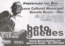Beto Guedes