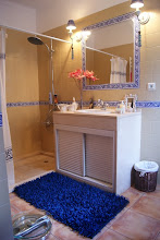 Imperial Aubergine Bath 3