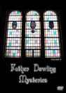 Father Dowling Mysteries DVD