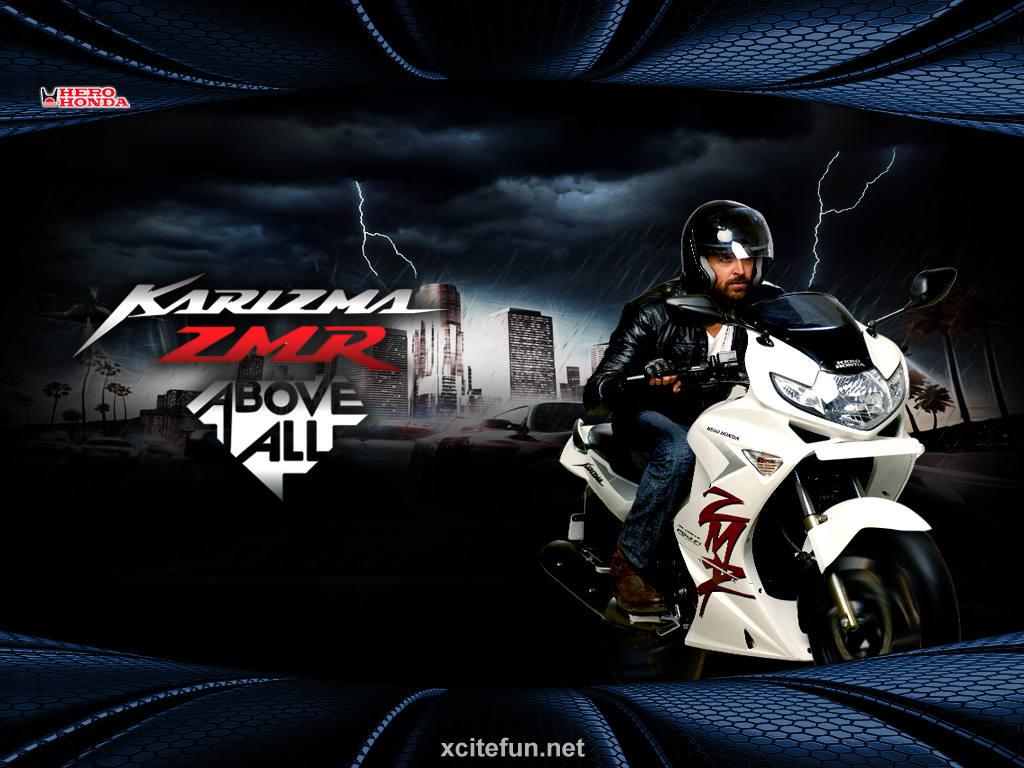 http://4.bp.blogspot.com/_KhfNTQMidPk/TDb_UFdLeZI/AAAAAAAAAy0/0lSxvZpb1yk/s1600/165011,xcitefun-hero-honda-karizma-zmr-wallpaper-1.jpg