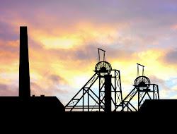 Maypole Colliery