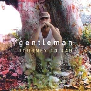 Gentleman. dans Gentleman gentlecd2