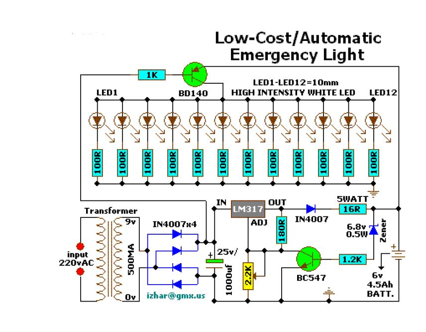 bodine emergency ballast wiring diagram images lightolier wiring project electrical circuit ideas