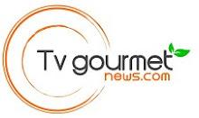 TVGourmetnews.com
