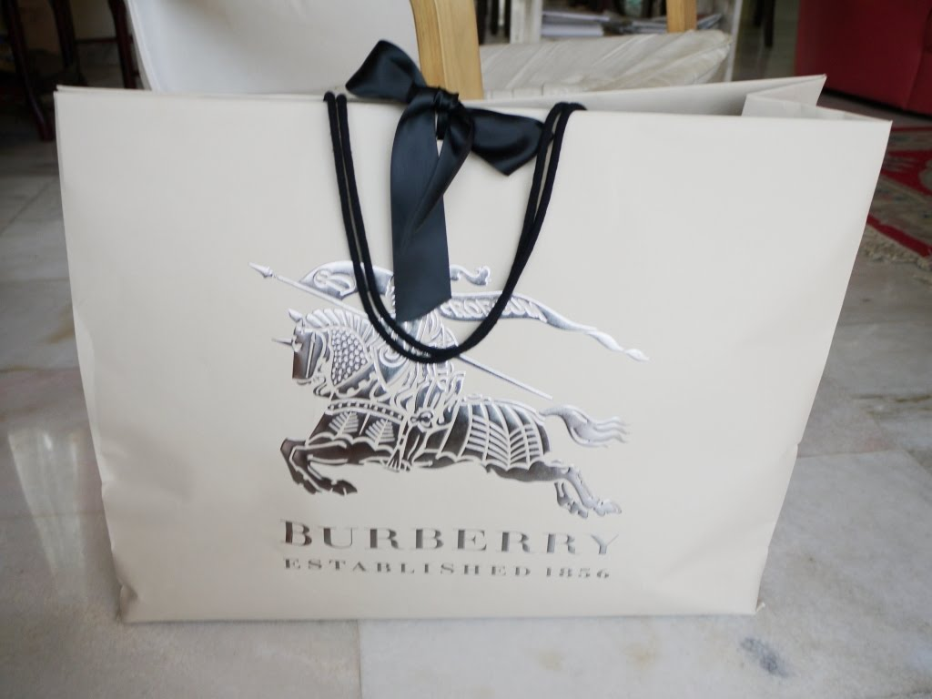 burberry purses outlet online 59kl  burberry bag outlet online