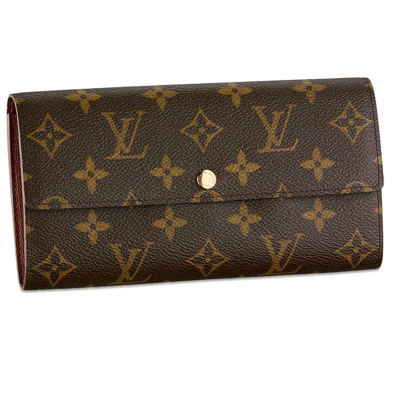 louis vuitton moodle Louis vuitton outlet -louis vuitton handbags, wallets, bags,belts, sunglasses on sale with discountfast shipping 100% quality promising.