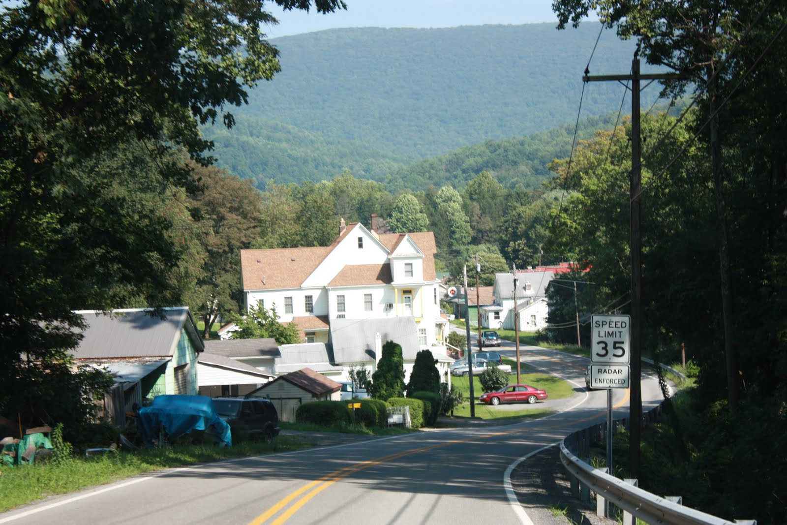tucker county Tucker county, west virginia public records directory - quickly find public record sources in the largest human edited public record directory find property records, vital records, inmate.