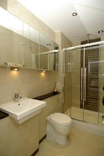 concept interiors: design ideas for a small space