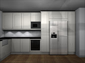 #42 Kitchen Design