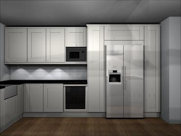 #42 Kitchen Design