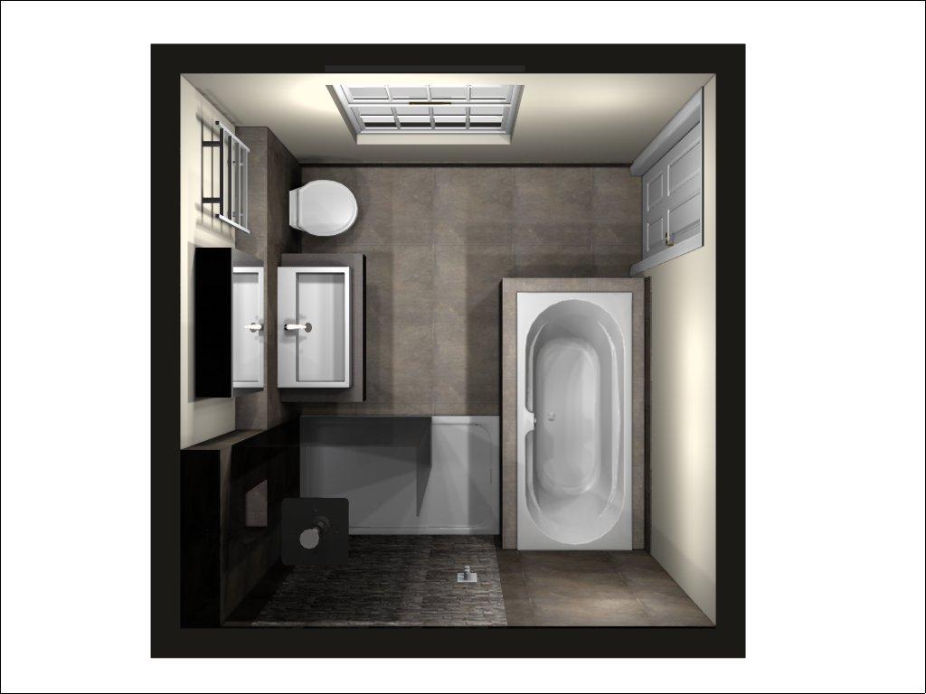 Interiors Designed