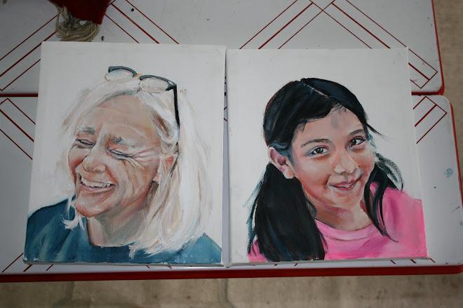 13&14