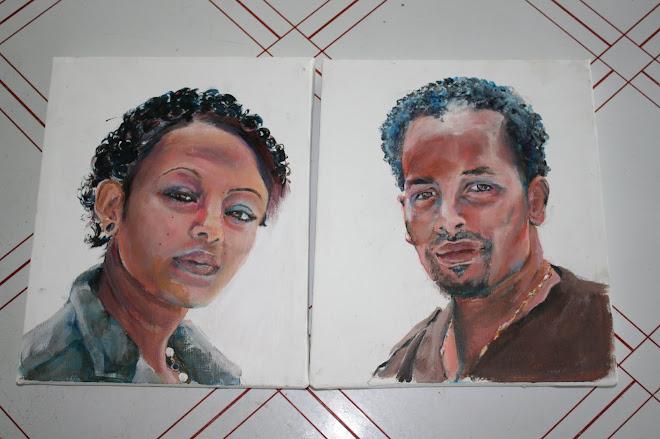 15&16