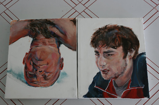 21&22