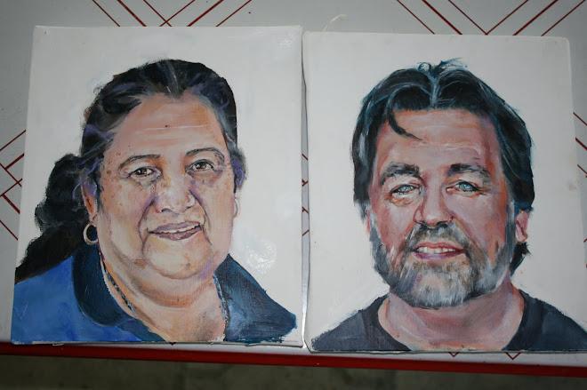 25&26