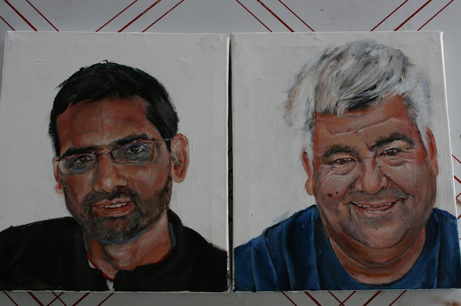 45&46