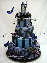 per il mio prossimo compleanno...