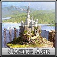 CastleAge
