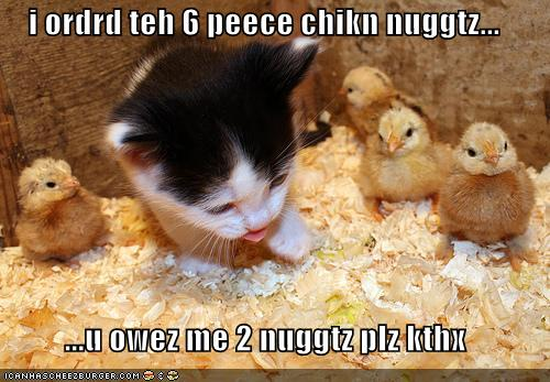 [funny-pictures-chicken-nuggets.jpg]