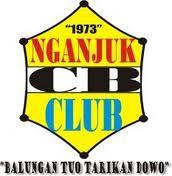 NGANJUK CB CLUB
