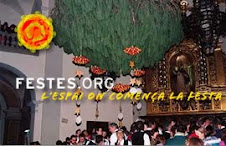 FESTES.ORG