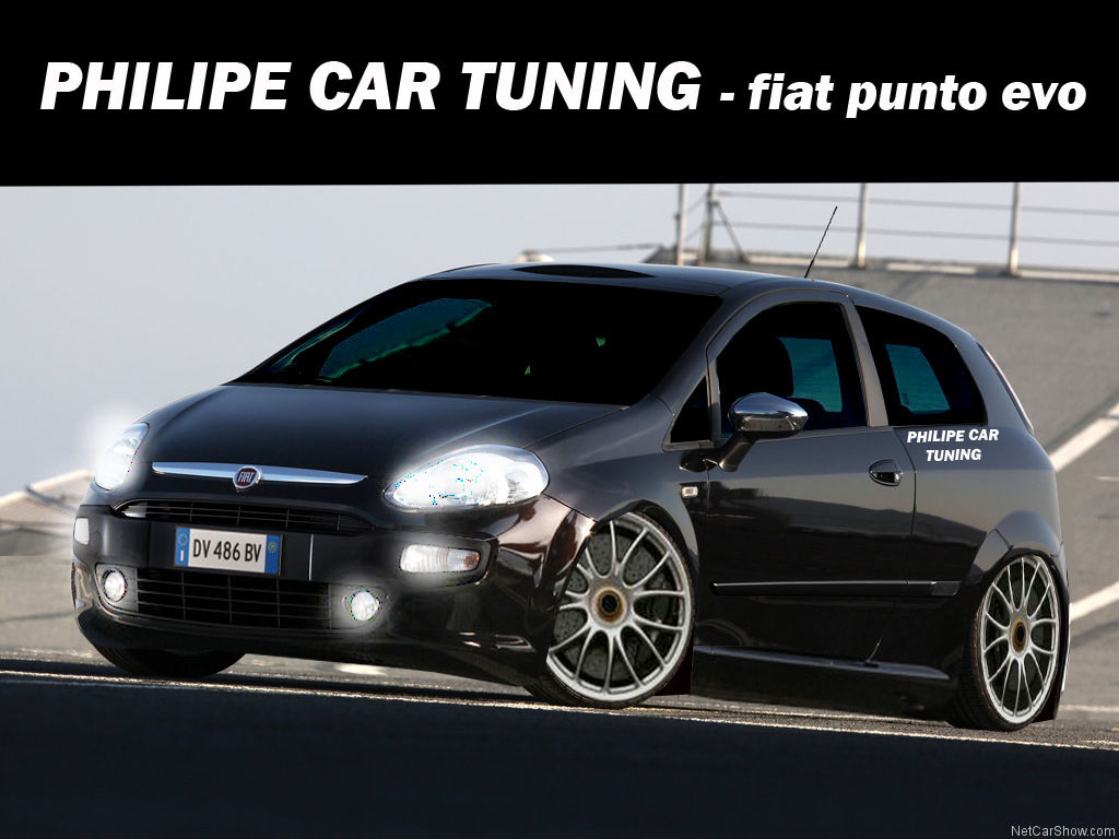 Virtual Tuning Punto Evo e Punto 2012 PHILIPE+CAR+TUNING+fiat+punto+2010_