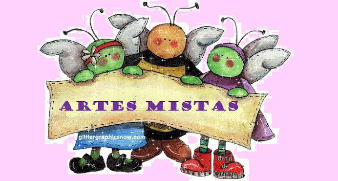 Artes Mistas