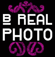 b real photo blog | engagement & wedding photography