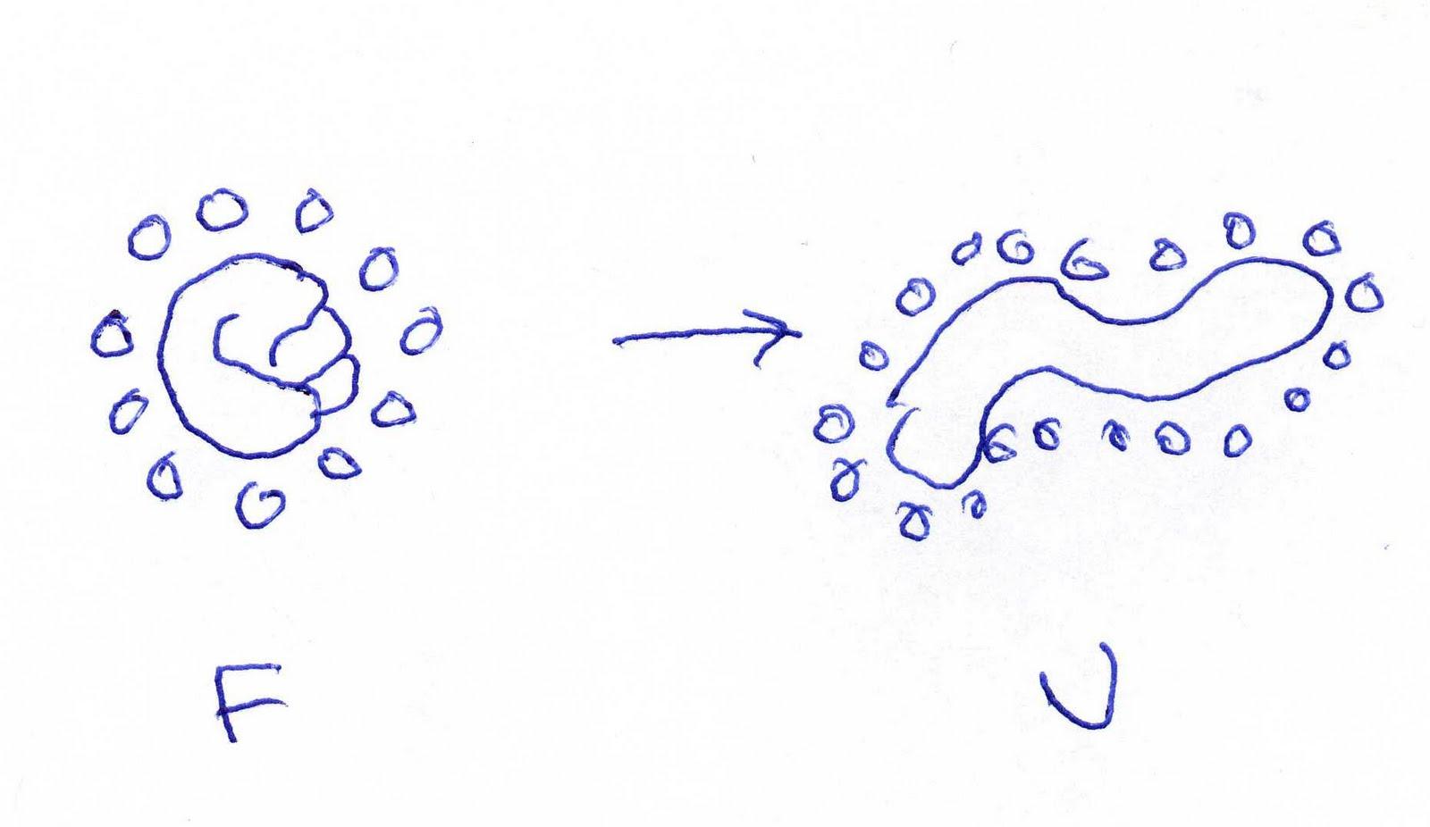 Chapter 3 Heredity And Variation also Chapter 8 Generation Of Electricity also Index furthermore Der Er Praktiske Prver I Biologi I Dag likewise Animal Cells And Plant Cells. on biologi ting 4 form