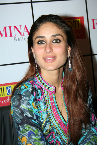 Pics Of Kareena Kapoor House. kareena kapoor without makeup