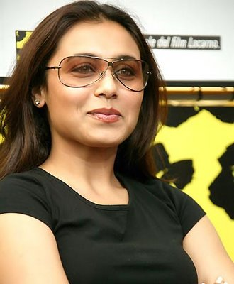 wallpapers of rani mukherjee. rani mukherjee