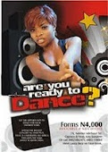 Naija Dance Academy