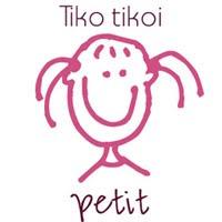 Visita Tiko tikoi Petit